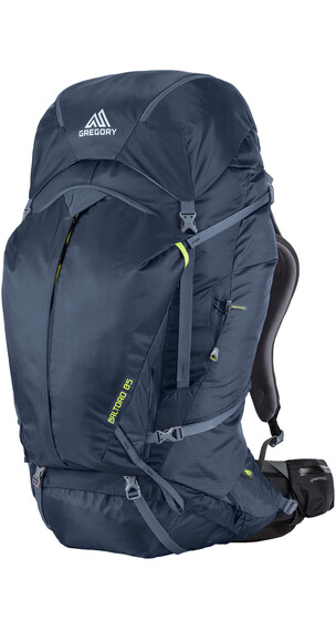 Gregory Baltoro 85 Navy Blue